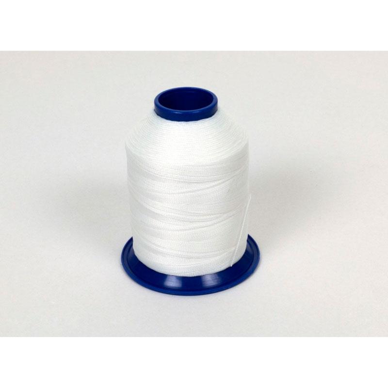 Linha de nylon para costura de livros